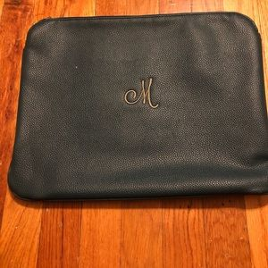Laptop/iPad case